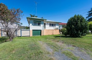 Picture of 7 Miller Street, Grafton NSW 2460