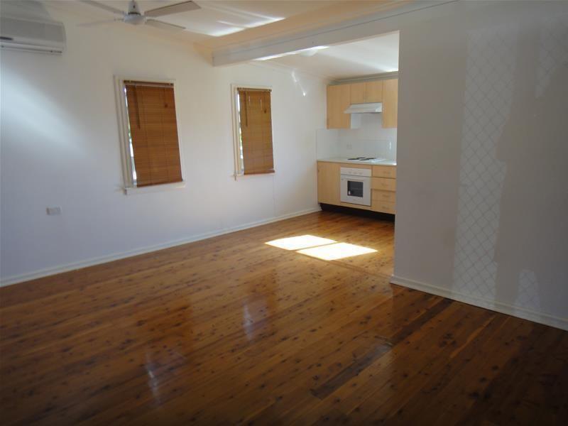 34 Marion Street, Gunnedah NSW 2380, Image 2
