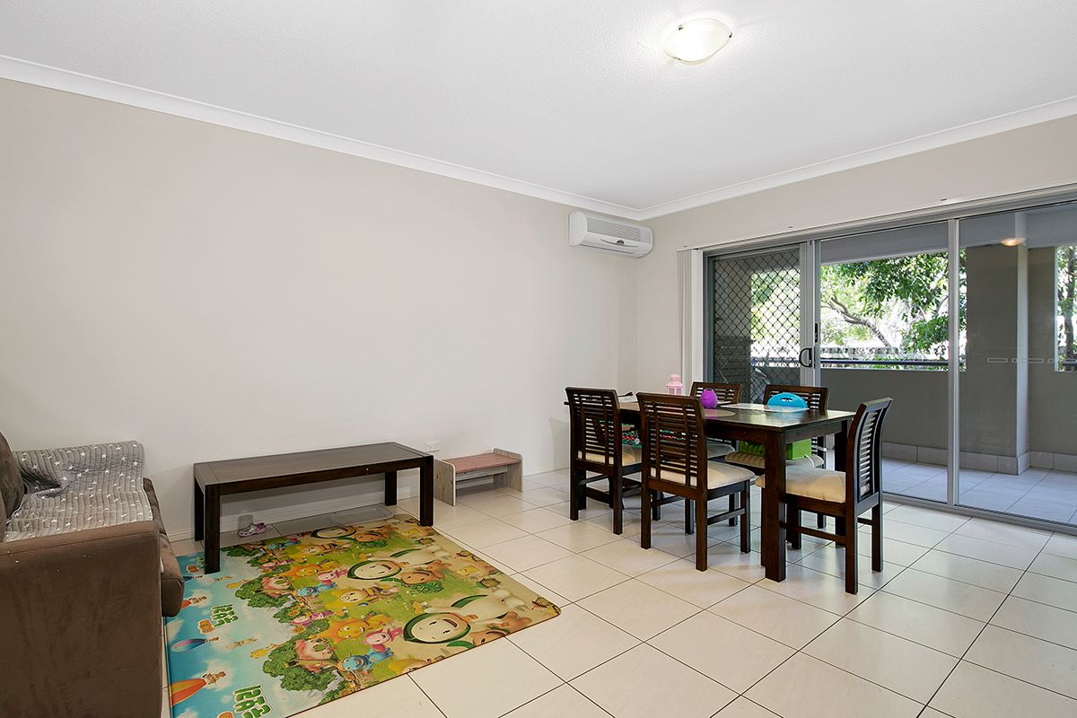 71/50 Enborisoff Street, Taigum QLD 4018, Image 1