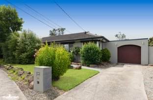Picture of 38 Larnook Crescent, Mooroolbark VIC 3138