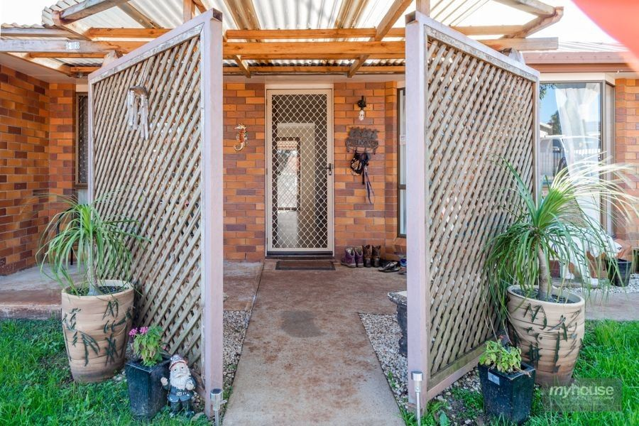 5 Brigalow Street, Newtown QLD 4350, Image 1