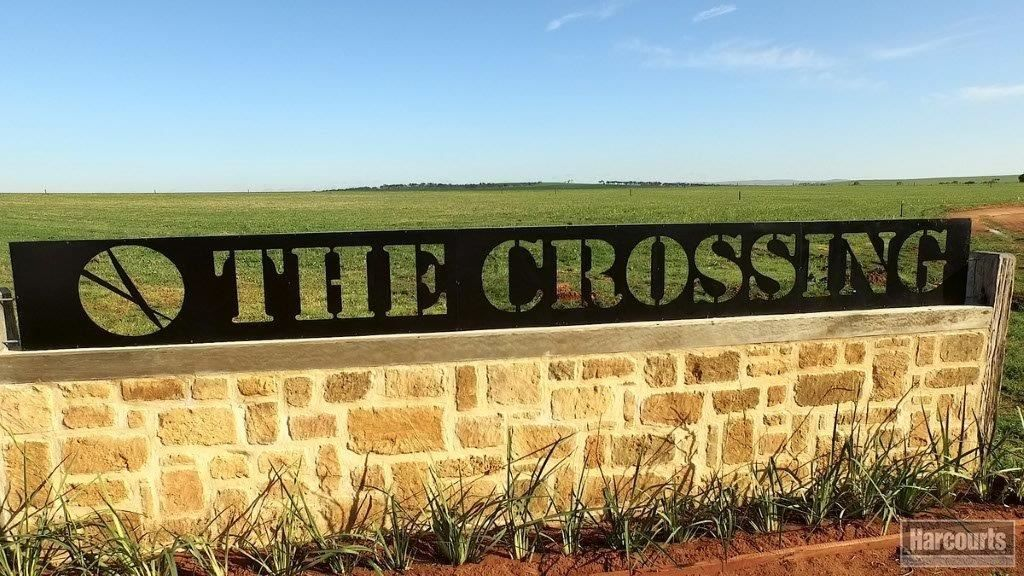 Lot 2 The Crossing, Mannum SA 5238, Image 1