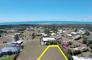 Picture of 1 Highview Drive, Craignish QLD 4655