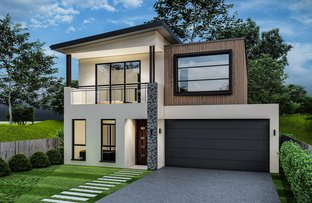 Picture of 6 Donizetti Street, Rouse Hill NSW 2155