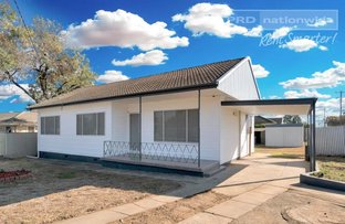 Picture of 44 Tobruk Street, Ashmont NSW 2650