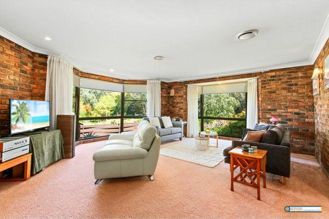 Picture of 19 Dangar Street, ARMIDALE NSW 2350