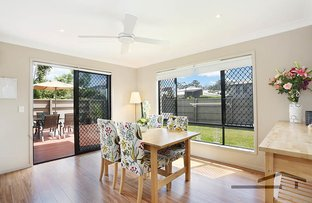 1/14 Willow Tree Drive, Reedy Creek QLD 4227
