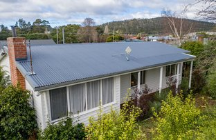 Picture of 8 John Street, Geeveston TAS 7116