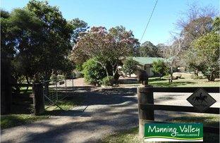 Tinonee NSW 2430