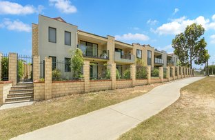 Picture of 5/2 Towton Way, Langford WA 6147