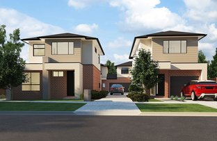 Picture of 1 to 4/10 Bevan Avenue, Clayton South VIC 3169