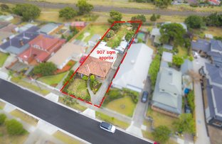 Picture of 135 Loongana avenue, Glenroy VIC 3046