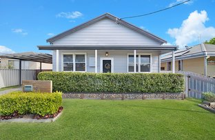Picture of 10 Gertrude  Street, Cardiff South NSW 2285