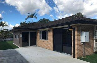 35 Evergreen Ave, Loganlea QLD 4131