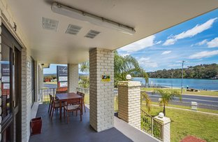 Picture of 31/1 Dunns Lane, Merimbula NSW 2548