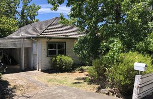 Picture of 9 Paisley Street, Box Hill North VIC 3129