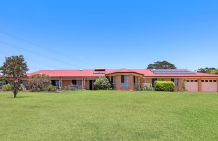 Picture of 25A Hopman Crescent, Berkeley NSW 2506