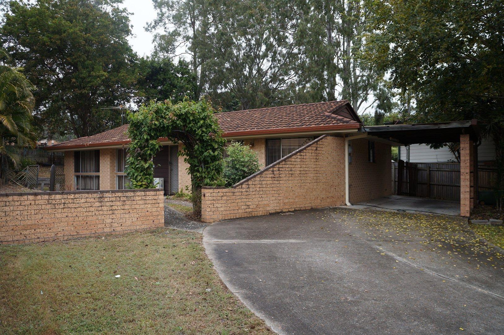 84 Katandra Cres, Bellbird Park QLD 4300, Image 0