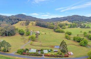 Picture of 639 Upper Orara Road, Upper Orara NSW 2450