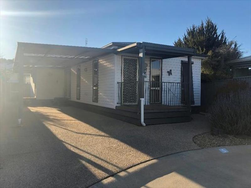 124/6 Boyes Street, Moama NSW 2731, Image 0