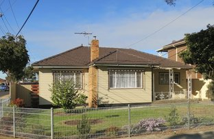Picture of 39 Clematis Avenue, Altona North VIC 3025
