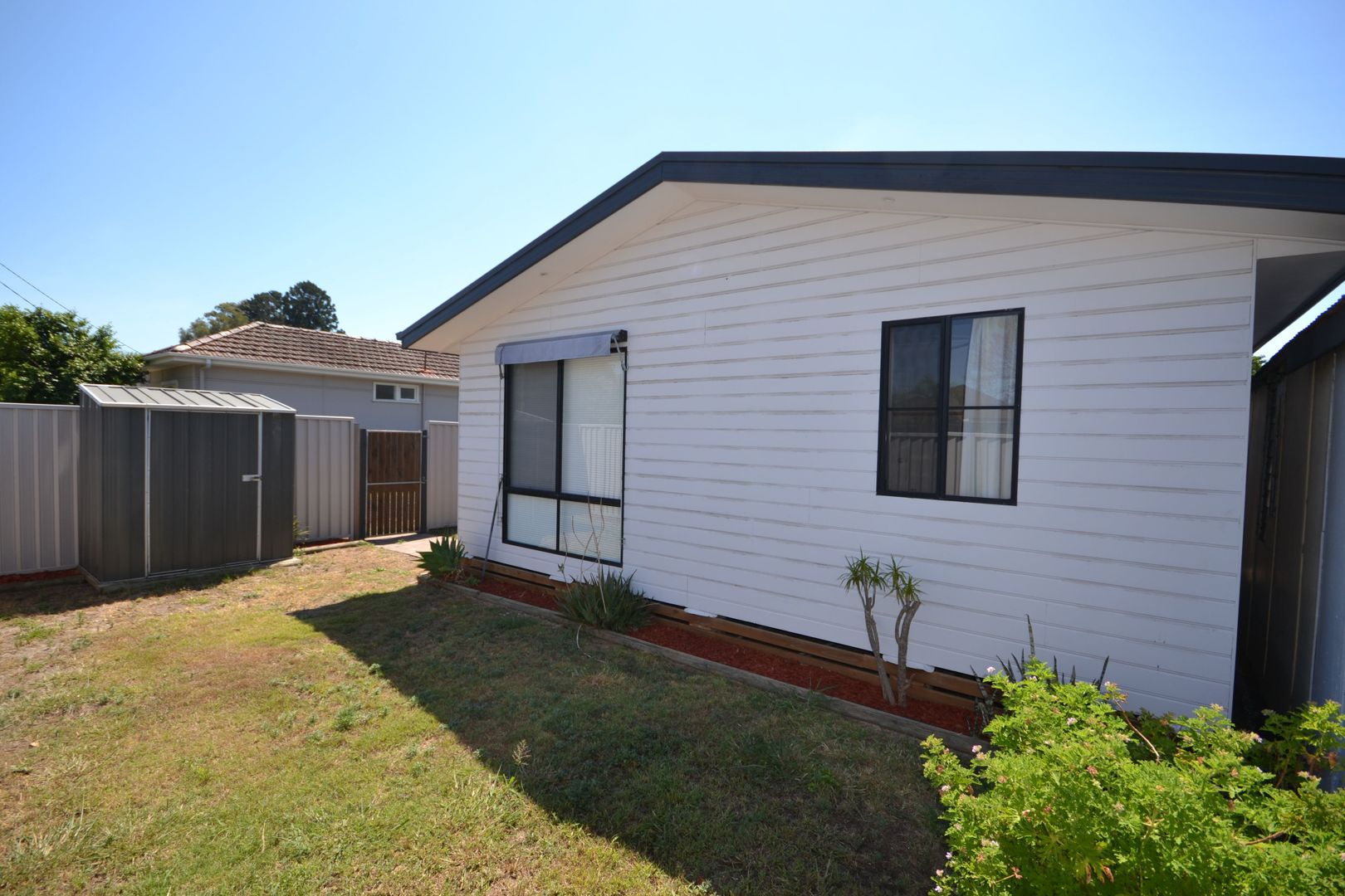 59a Mcmasters Road, Woy Woy NSW 2256, Image 0