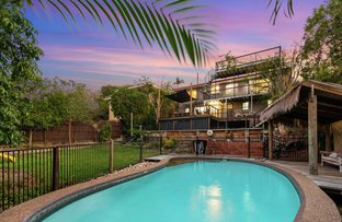 Picture of 26 Indus Street, Camp Hill QLD 4152