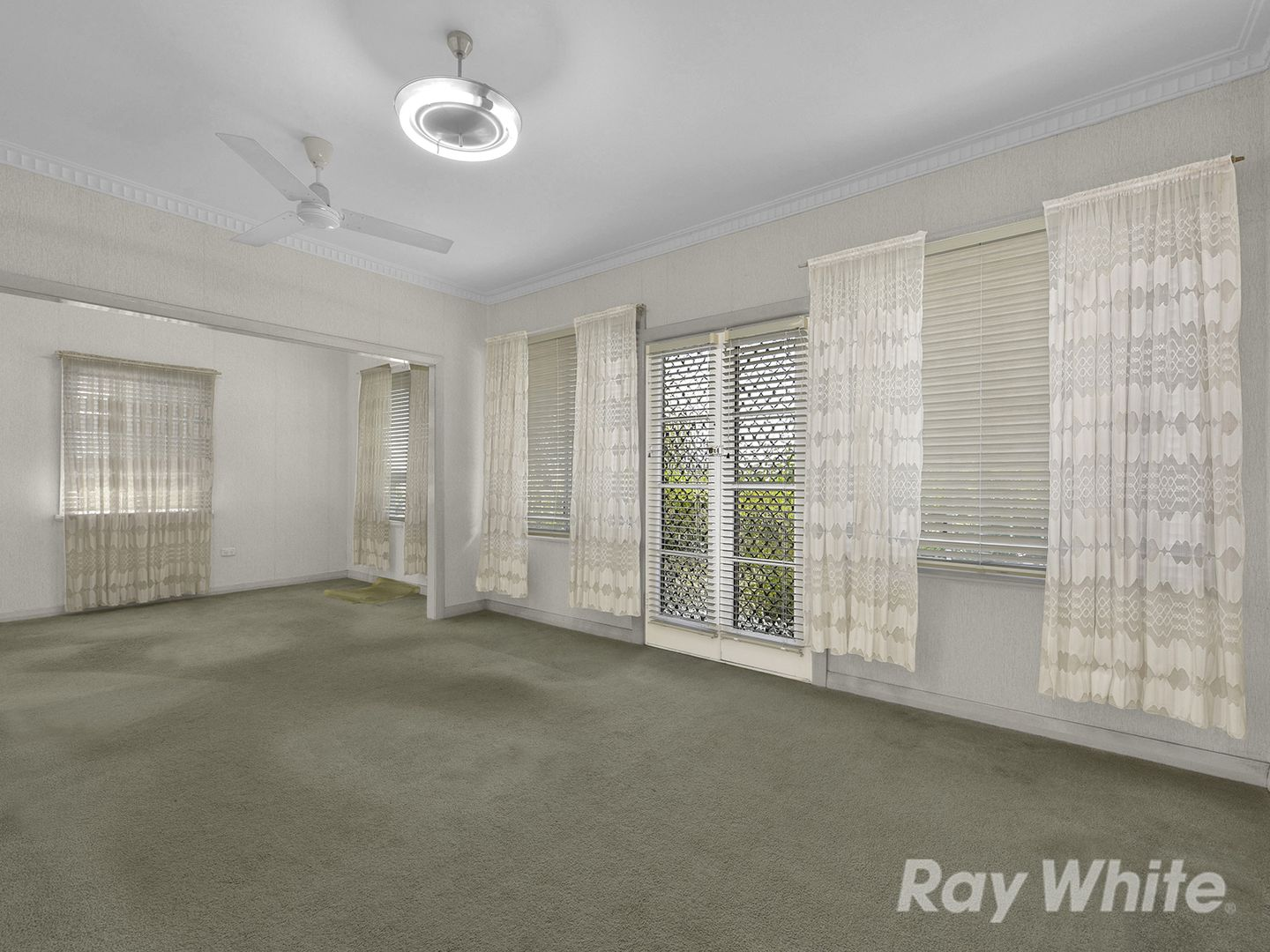 14 Cressey Street, Wavell Heights QLD 4012, Image 2
