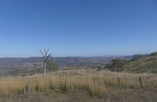 Picture of Lot 3 King Road, Wildash QLD 4370