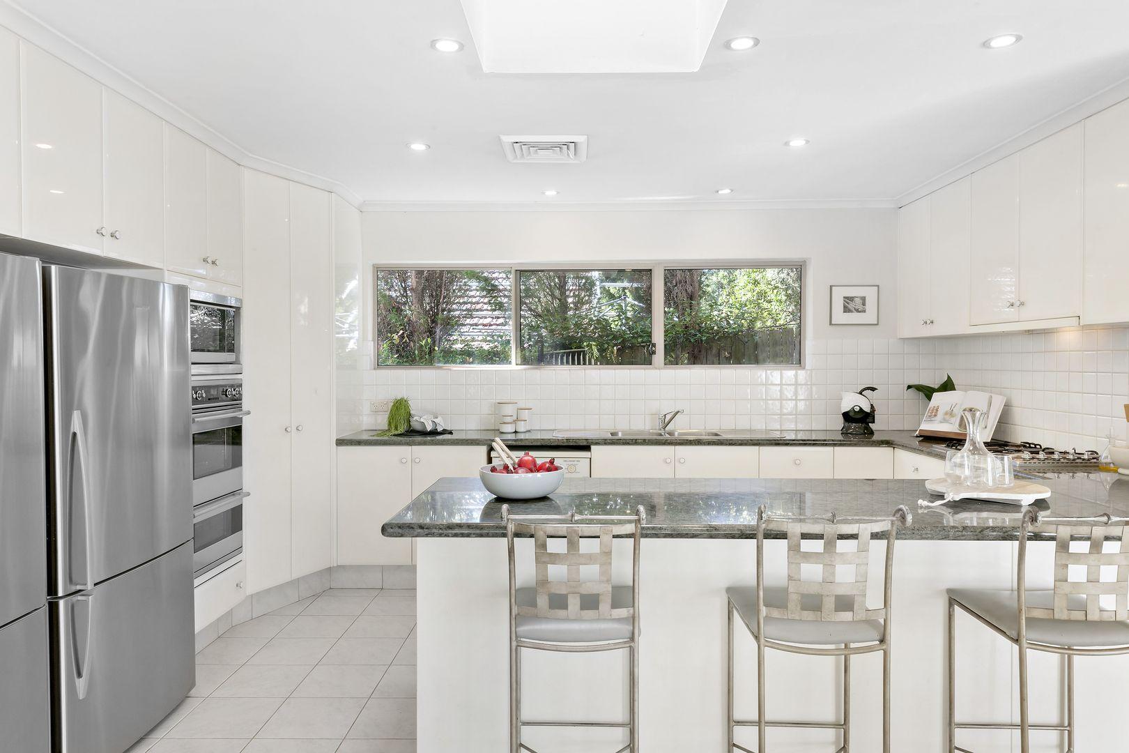 8 Lancaster Avenue, Beecroft NSW 2119, Image 1