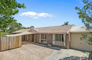 6 Bethnal Court, Wellington Point QLD 4160