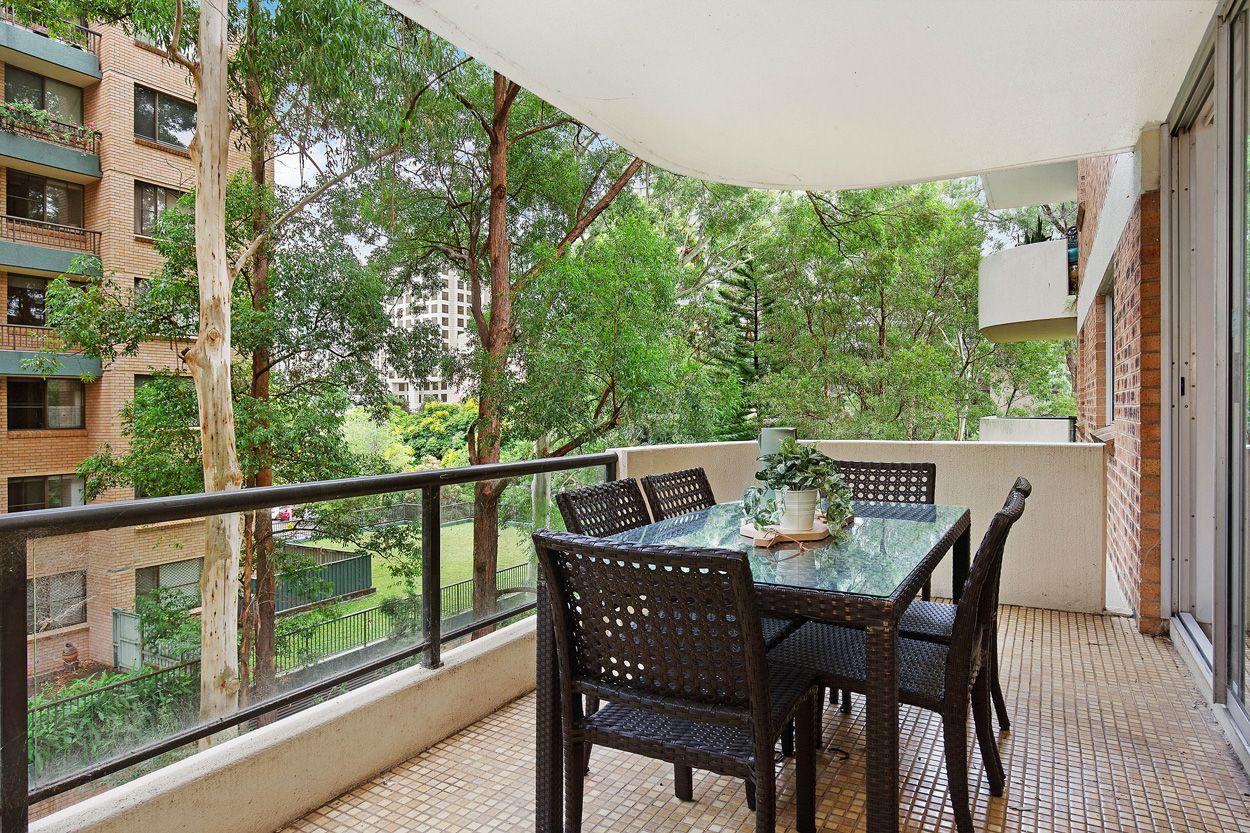 31/2 Parkside Lane, Chatswood NSW 2067, Image 2