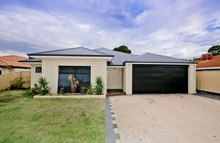 Picture of 40 Timberlane Crescent, Beechboro WA 6063