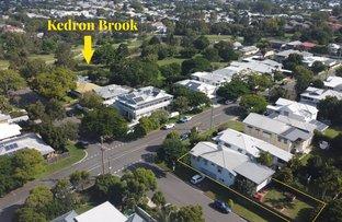 Picture of 1 Archer Street, Gordon Park QLD 4031