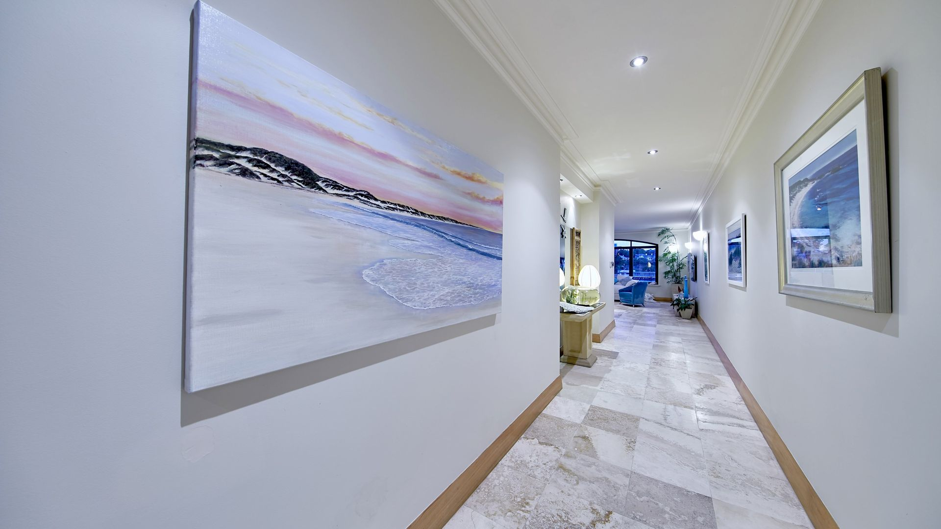 "Apt. 18 ""York Apartments West"" 10 Doepel Street, North Fremantle WA 6159, Image 2"