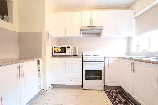 Picture of 2/12 Drummond Street, WARWICK FARM NSW 2170