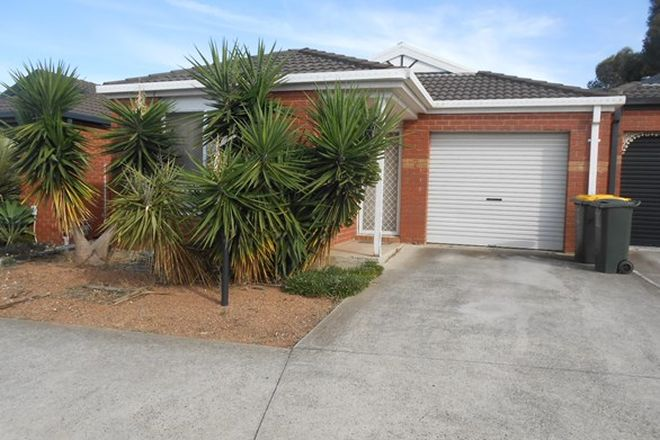Picture of 2/21 Patonga Drive, DELAHEY VIC 3037