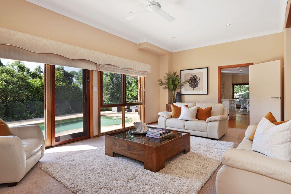 31A Blaxland Road, Killara NSW 2071, Image 1