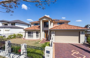 Picture of 19 Willowleaf close, Stretton QLD 4116