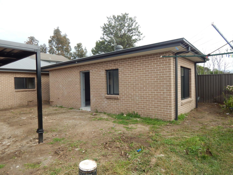 25B Polding Street, Fairfield NSW 2165, Image 0
