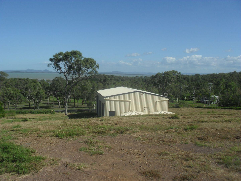 595 Miran Khan Drive, Freshwater Point QLD 4737, Image 2
