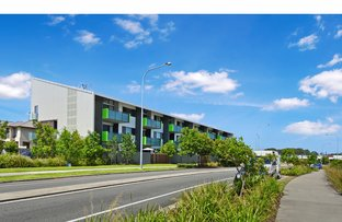 Picture of 8/1 Amity Avenue, Maroochydore QLD 4558