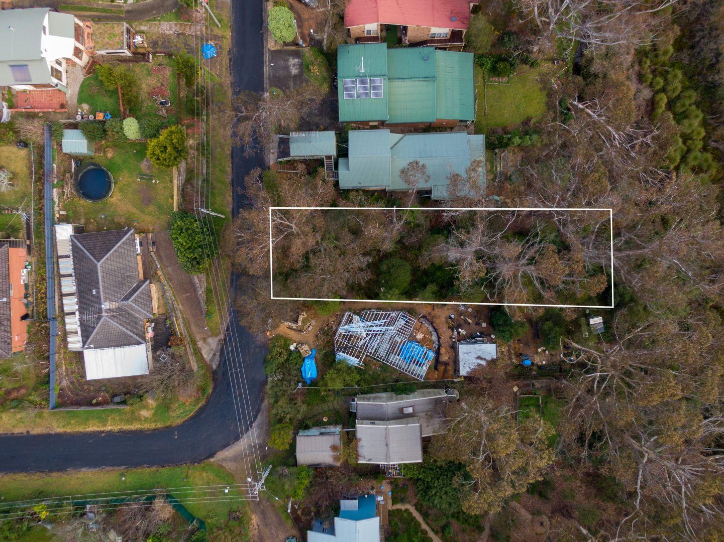 22 Gladstan Avenue, Katoomba NSW 2780, Image 2