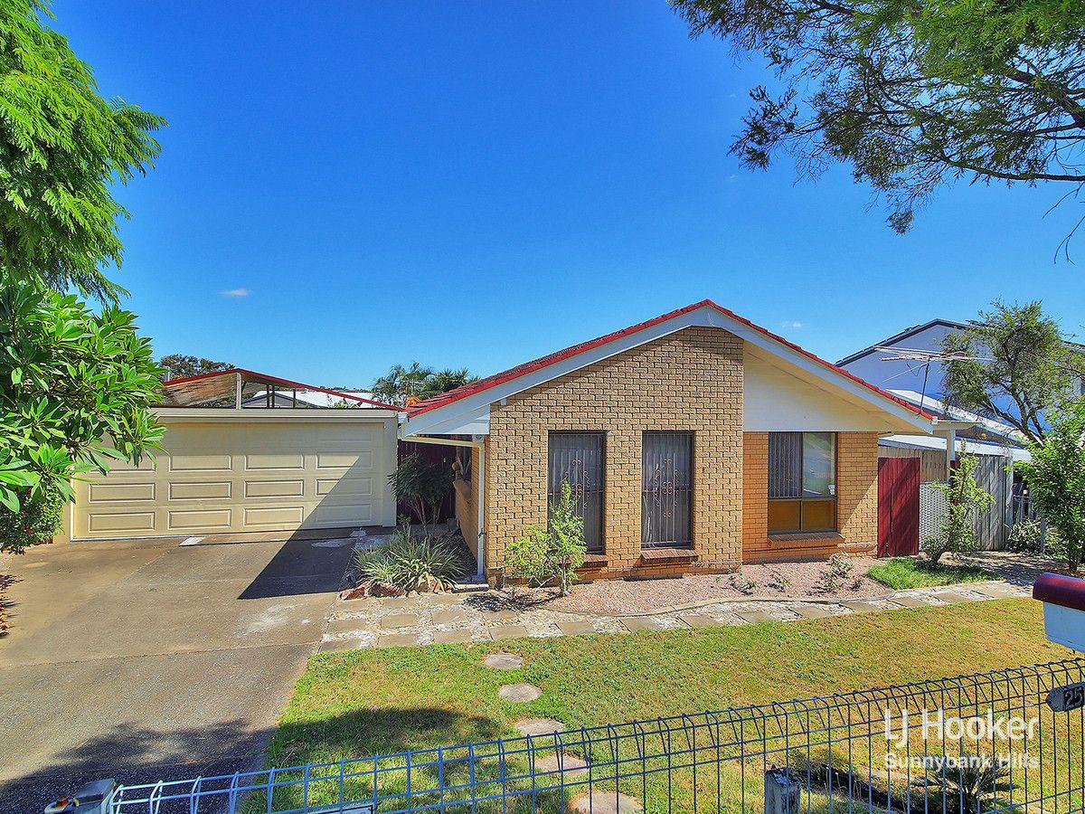 25 Condamine Street, Runcorn QLD 4113, Image 0