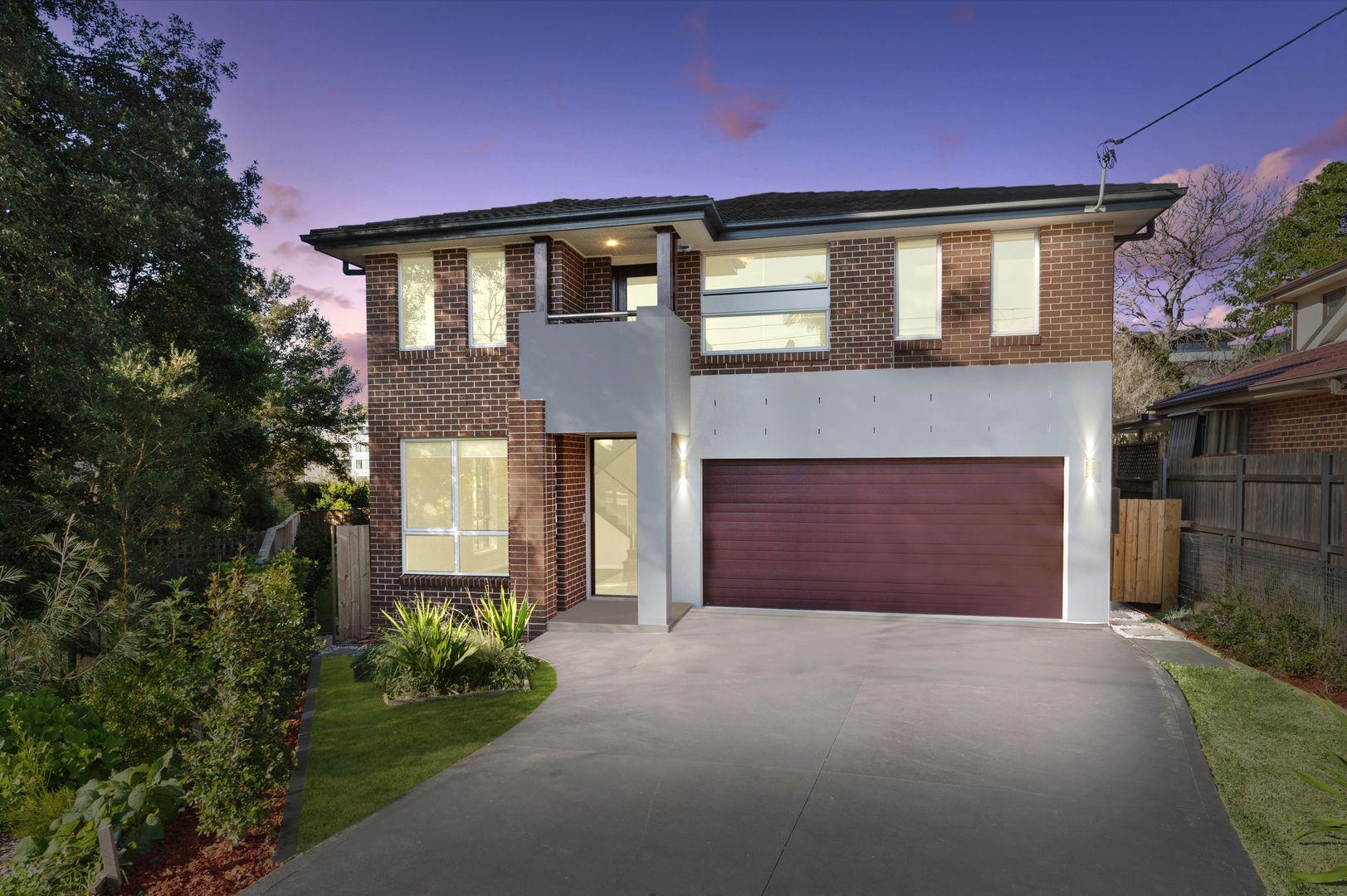 28 Hyacinth Street, Asquith NSW 2077, Image 0