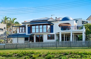Picture of 25 Suvla Street, East Ballina NSW 2478