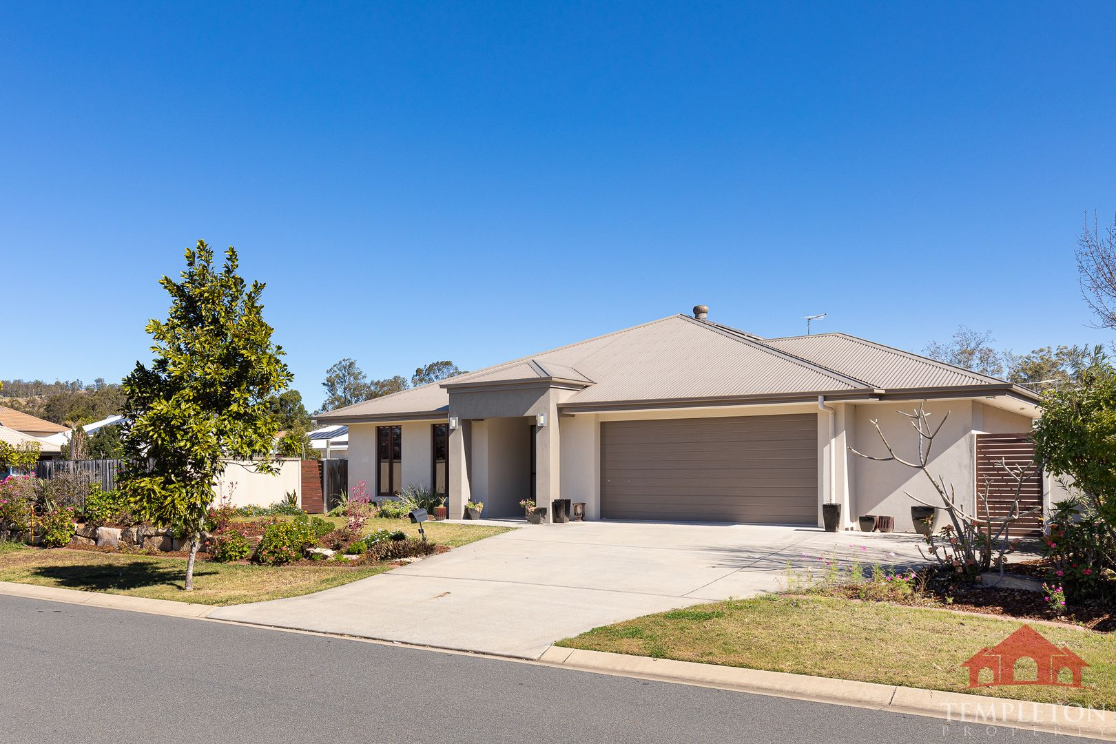 4 Rush Drive, Augustine Heights QLD 4300, Image 0