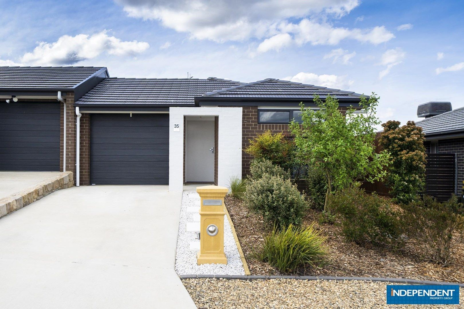 35 Patrick Shaw Street, Casey ACT 2913, Image 0
