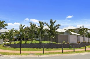 2a Finch Terrace, Peregian Springs QLD 4573