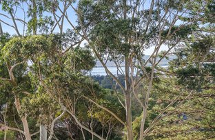 Picture of 22B/168 Willarong Road, Caringbah NSW 2229